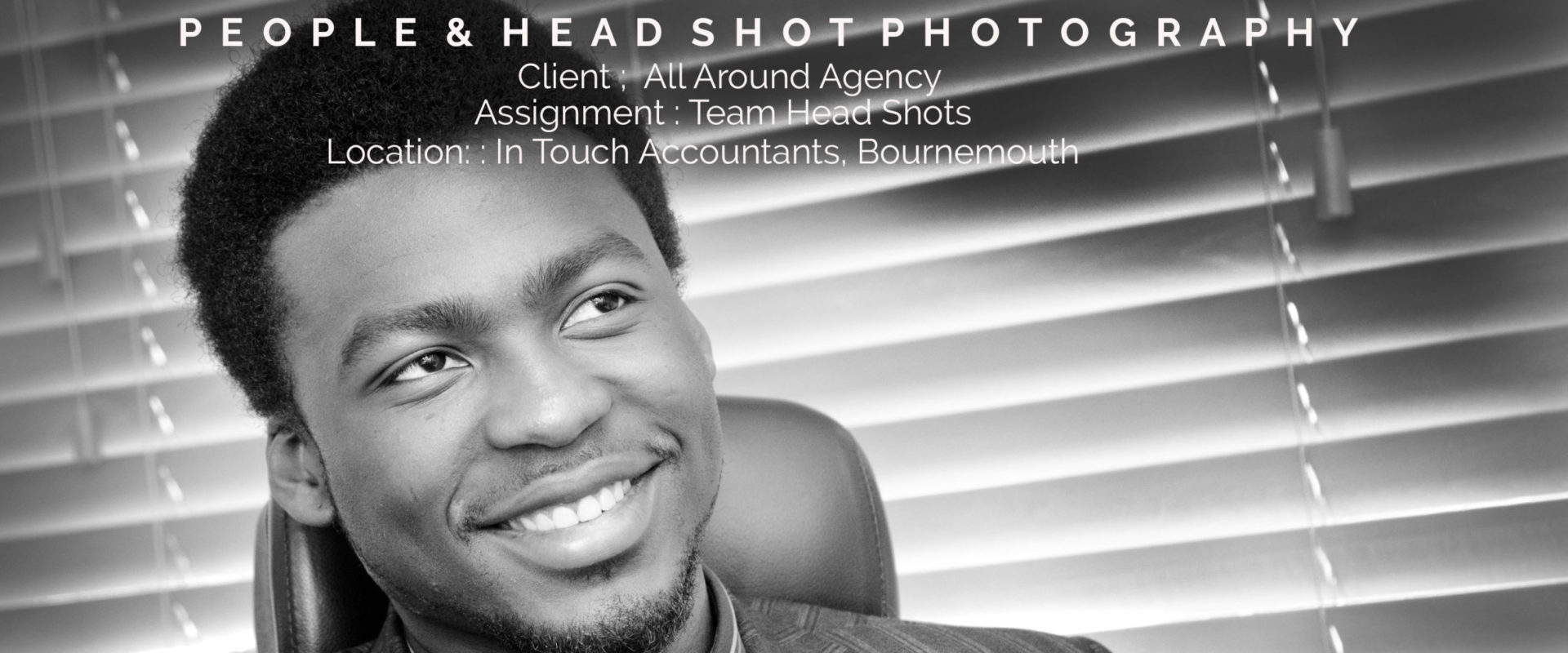 SILVER CLOUD PHOTOGRAPHY_BERKSHIRE_HEAD SHOT & PEOPLE PHOTOGRAPHERS_IN TOUCH ACCOUNTING_BOURNEMOUTH (2)